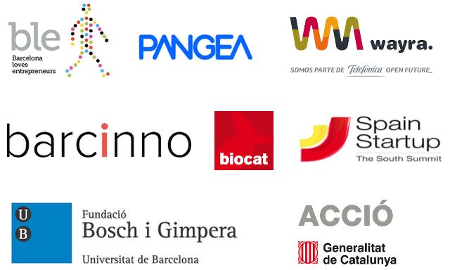 media_partner_logos_banner