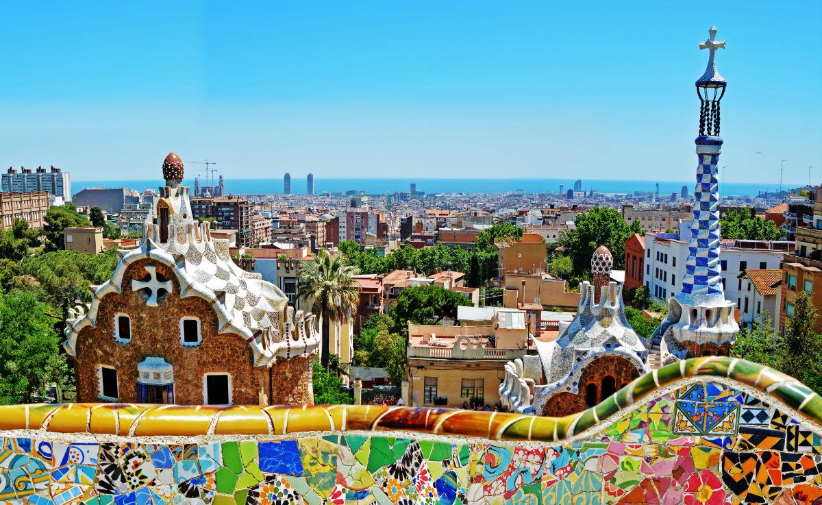 Imagini pentru barcelona
